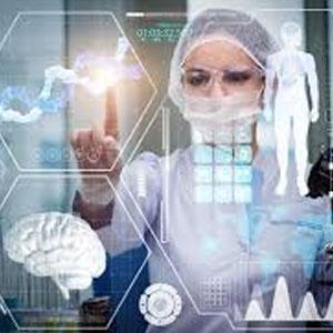 An Advanced Approach toward Medical Education