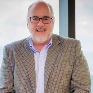 Manuel Gordo Julia,Global CEO