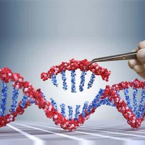 DNA-based Latest Drug Discovery Approaches