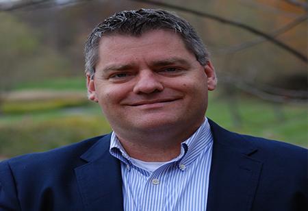 Charles Braswell,Managing Partner