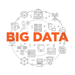 Digital Marketing Success Impacted by Big Data