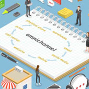 Omni-Channel Retail Shopping Experience to Keep Customers Coming Back