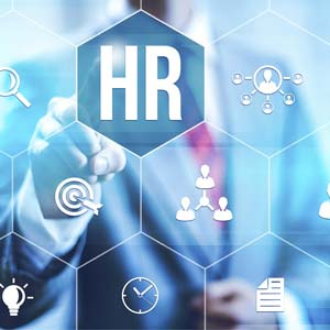 Is Machine Learning an Asset in analyzing HR processes?