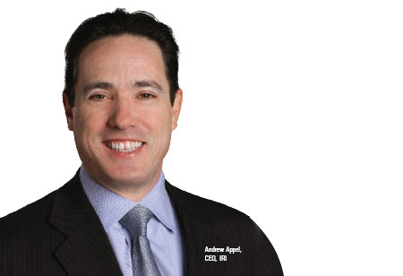 Tyler Buechler,Owner, Vice President