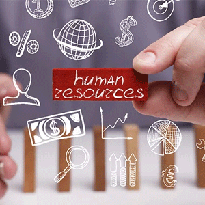 HR Technologies Reinventing the Realm of Talent Acquisition