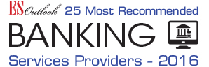 25 Most Recommended Banking Services Providers