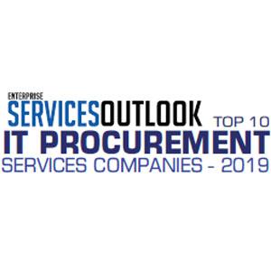 Top 10 IT Procurement Services Companies - 2019