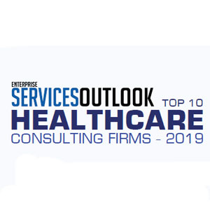 Top 10 Healthcare Consulting Firms - 2019