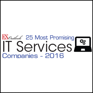 25 Most Promising IT Services Providers