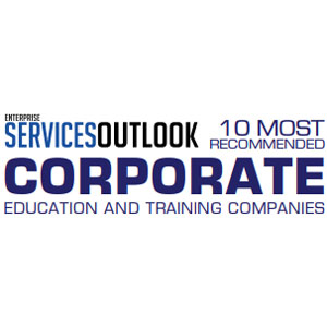 Top 10 Corporate Education and Training Companies - 2019