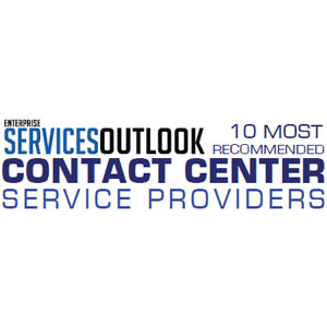 10 Most Recommended Contact Center Service Providers - 2018